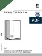 Manual-Instrucciones-DIVAtec.pdf