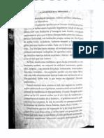 Pagina Libro Marina01