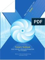 Trainers Textbook SHP