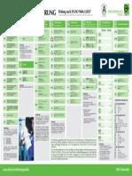 B152 Schweisserprufug en ISO 9606-1-2013 De