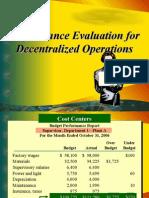 7427455 Transfer Pricing