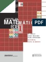 Juegos en Matematica-egb1-alum-1