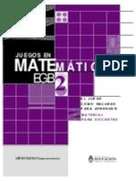 Juegos en Matematica-egb2-docentes-1