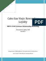 Cabo_Case
