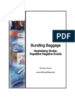 Bundling Baggage eBook