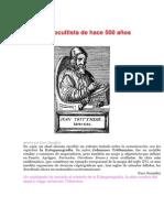 Un códice ocultista de hace 500 años Desvelado.docx