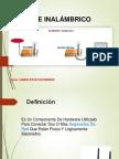 BRIDGE_LANDIO_EXPOSICION_18122013.pdf