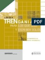 Trengania-docegb1y2