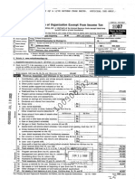 NOM-2007-Form-990