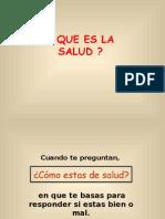 concepto_salud_enfermedad