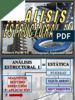 Analisis Estruc. Septiembre 2013 Parte 1-5