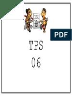Tps 6