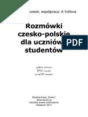 guidebook-v4