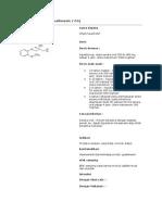 Gliseril Guaiakolat