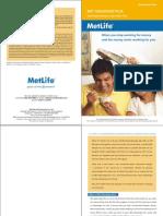 Metadvantageplus Brochure
