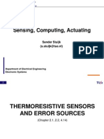 05 Thermoresistive Sensors