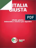 Doc Italia Universita Layout 1 (1)