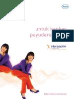 Herceptin.pdf