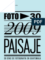 AgendaFoto30