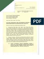 150113_Makluman Berhubung Skim Perlindungan Insurans Takaful Murid KPM Tahun 2013 (1)