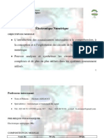 2008_00_presen plan du modul électronique numérique