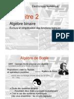 2008_1_algebre_ecriture