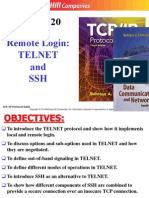 Red_Hat_Enterprise_Linux-6-6 5_Technical_Notes-en-US pdf