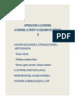 Transparencias de apoyo_ Tema 1 IEA (I) grupos 1, 3 y 4.pdf