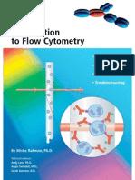 Flow CytometryLR1