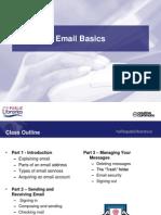 Email WebVersion (2)