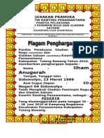 PIAGAM.doc
