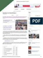 Daftar Berat Jenis Material Bangunan _ Proyek Sipil