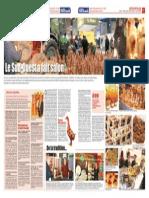 Reportage_Sisqa_JT593.pdf
