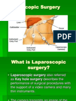 Laparoscopic Surgery.ppt