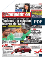 Journal COMPETITION SPORT du 17.12.2013..pdf
