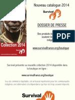 dp_cat2014br.pdf