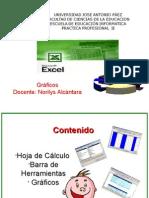 Presentacion de Microclase