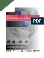 Instalacion de Redes Locales