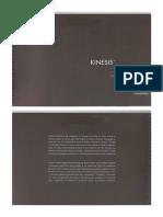 KINESIS Personal.pdf