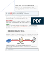 Firewall Filter Rules.pdf