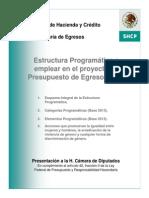 ESTRUCTURA_PROGRAMATICA_20133BC