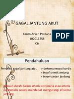 ppt 19