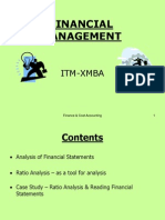 Financial Management Lecture6