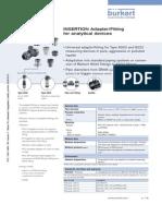 DSS022 Standard EU En