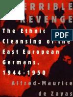 A_Terrible_Revenge.epub