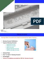 Banking Basics 290808