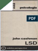 46771047 CASHMAN John LSD