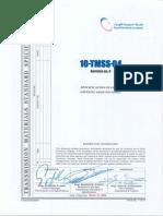 10-TMSS-04-R0
