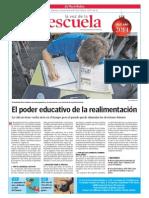 El poder educativo de la realimentación.La Voz de la Escuela.18.12.2013.pdf