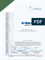 10-TMSS-05-R0